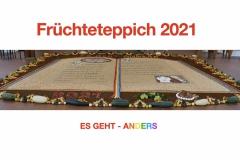 Fruechteteppich-2021.001