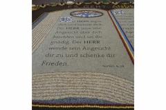 Fruechteteppich-2021.009