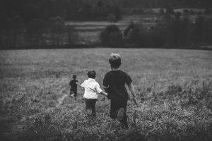 Ausflug für Kinder (Ketteler-Hof, 7.6)