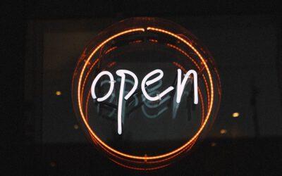 Öffnungszeiten der Pfarrbüros ab dem 10.08.2020