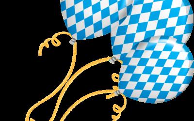 Oktoberfest im Pfaz